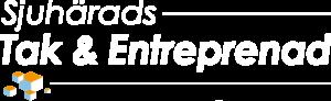 Takläggare i Borås | Sjuhärads Tak & Entreprenad AB